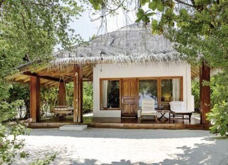 Hotel Palm Beach Island Resort & Spa günstig bei weg.de buchen - Bild von 5vorFlug
