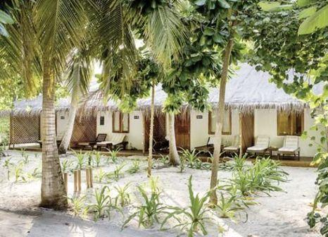 Hotel Palm Beach Island Resort & Spa 21 Bewertungen - Bild von 5vorFlug