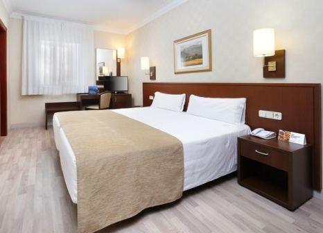 Hotel hcc taber 5 Bewertungen - Bild von 5vorFlug