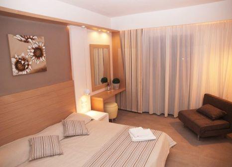 Hotel Pantheon 22 Bewertungen - Bild von 5vorFlug