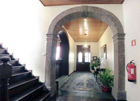 Hotel Residencial Gordon 17 Bewertungen - Bild von 5vorFlug