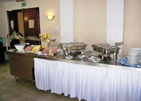 Primera Hotel 20 Bewertungen - Bild von 5vorFlug