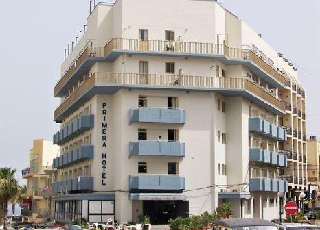Primera Hotel günstig bei weg.de buchen - Bild von 5vorFlug