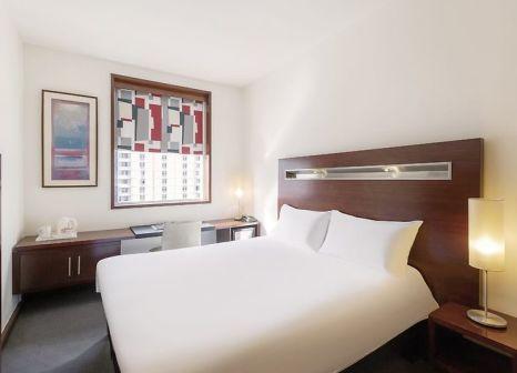 Hotel ibis World Trade Centre Dubai in Dubai - Bild von 5vorFlug