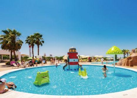 Hotel Fuerte El Rompido günstig bei weg.de buchen - Bild von 5vorFlug