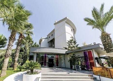 Hotel Costa Mare Suites günstig bei weg.de buchen - Bild von 5vorFlug