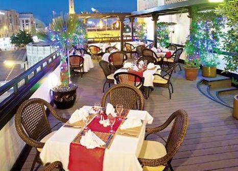 Arabian Courtyard Hotel & Spa 9 Bewertungen - Bild von 5vorFlug
