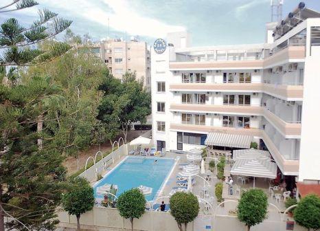 Hotel San Remo in Zypern Süd - Bild von 5vorFlug