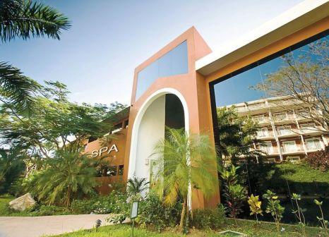 Hotel Occidental Tamarindo in Pazifikküste - Bild von 5vorFlug