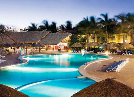 Hotel Occidental Tamarindo 6 Bewertungen - Bild von 5vorFlug