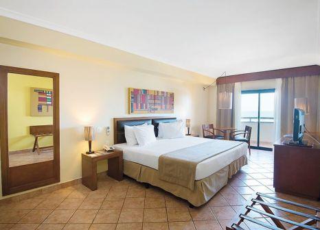 Hotel Vila Galé Fortaleza 1 Bewertungen - Bild von 5vorFlug