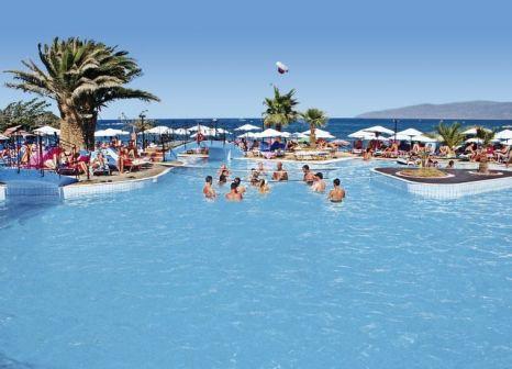 Hotel Eri Beach & Village in Kreta - Bild von 5vorFlug