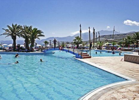 Hotel Eri Beach & Village günstig bei weg.de buchen - Bild von 5vorFlug