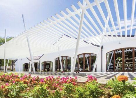 Hotel Belvedere Apartments günstig bei weg.de buchen - Bild von 5vorFlug