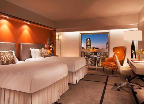 Hotel Millennium Hilton New York One UN Plaza 2 Bewertungen - Bild von 5vorFlug
