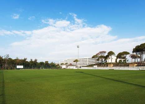 Hotel SENTIDO Zeynep Resort günstig bei weg.de buchen - Bild von 5vorFlug