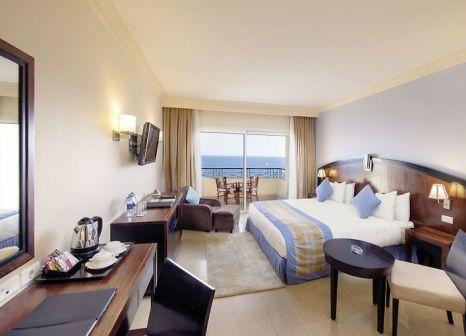 Hotelzimmer mit Yoga im Stella Di Mare Beach Hotel & Spa