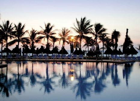 Hotel Viva Wyndham Maya günstig bei weg.de buchen - Bild von 5vorFlug