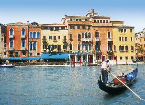 Hotel Principe in Venetien - Bild von 5vorFlug