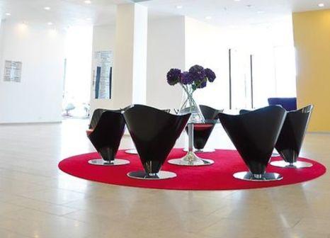 Tivoli Hotel & Congress Center 2 Bewertungen - Bild von 5vorFlug