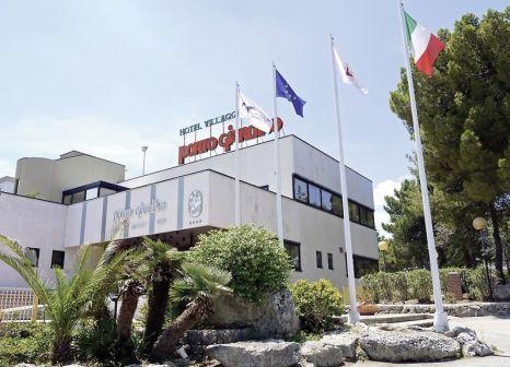 Hotel Porto Giardino Resort & Spa günstig bei weg.de buchen - Bild von 5vorFlug