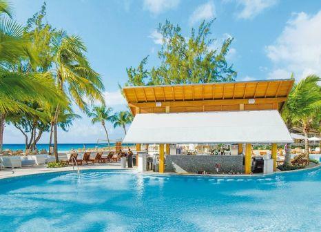 Hotel Sandals Barbados in Südküste - Bild von 5vorFlug