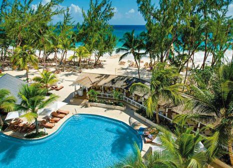Hotel Sandals Barbados 13 Bewertungen - Bild von 5vorFlug