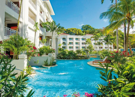 Hotel Sandals Barbados günstig bei weg.de buchen - Bild von 5vorFlug