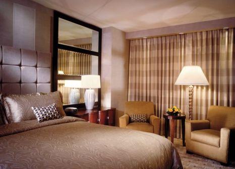 Hotelzimmer im Mandalay Bay günstig bei weg.de