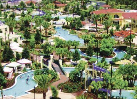 Hotel Holiday Inn Club Vacations at Orange Lake Resort in Florida - Bild von 5vorFlug