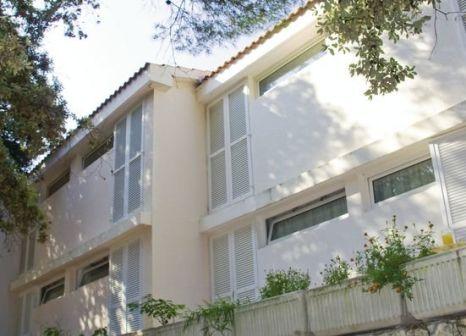 Hotel Suha Punta Ferienanlage 1 Bewertungen - Bild von 5vorFlug