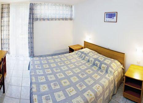 Hotelzimmer im Suha Punta Ferienanlage günstig bei weg.de
