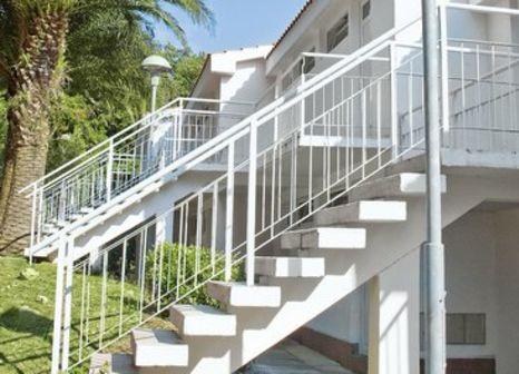 Hotel Suha Punta Ferienanlage günstig bei weg.de buchen - Bild von 5vorFlug