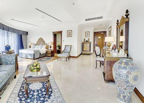 Grand Excelsior Hotel Bur Dubai 10 Bewertungen - Bild von 5vorFlug