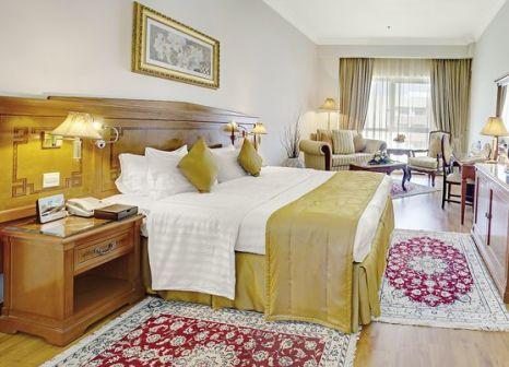 Grand Excelsior Hotel Bur Dubai in Dubai - Bild von 5vorFlug