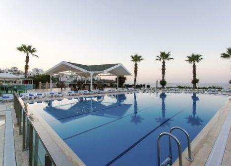 Club Hotel Falcon in Türkische Riviera - Bild von 5vorFlug