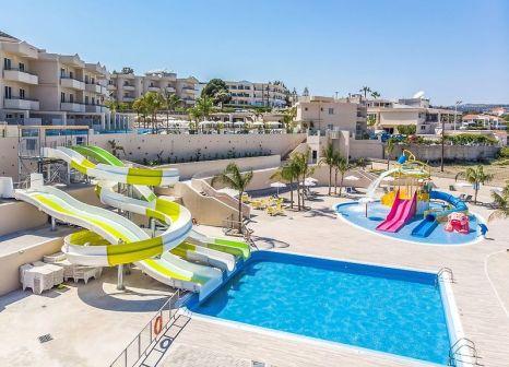 Hotel Venezia Resort in Rhodos - Bild von 5vorFlug