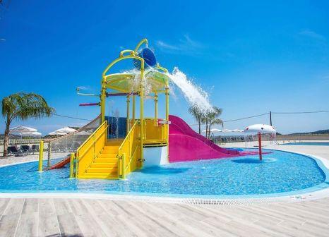 Hotel Venezia Resort 24 Bewertungen - Bild von 5vorFlug