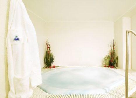 Hotelzimmer mit Fitness im Hotel Algarve Casino