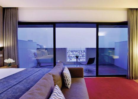 Hotel Pestana Cidadela Cascais 1 Bewertungen - Bild von 5vorFlug