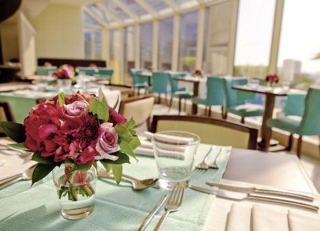 Majestic City Retreat Hotel 16 Bewertungen - Bild von 5vorFlug