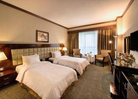 Grand Central Hotel günstig bei weg.de buchen - Bild von 5vorFlug