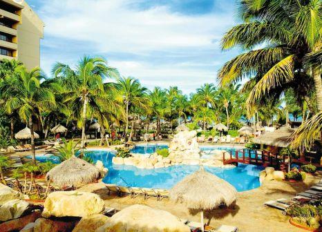 Hotel Barcelo Aruba 1 Bewertungen - Bild von 5vorFlug