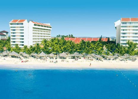 Hotel Barcelo Aruba günstig bei weg.de buchen - Bild von 5vorFlug