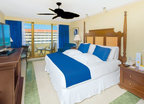Hotelzimmer im Barcelo Aruba günstig bei weg.de