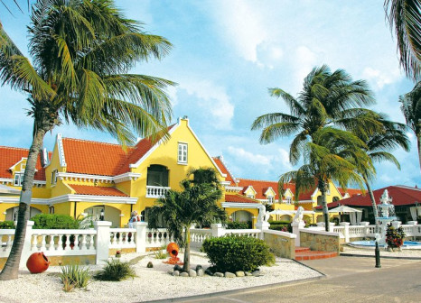 Hotel Amsterdam Manor Beach Resort günstig bei weg.de buchen - Bild von 5vorFlug