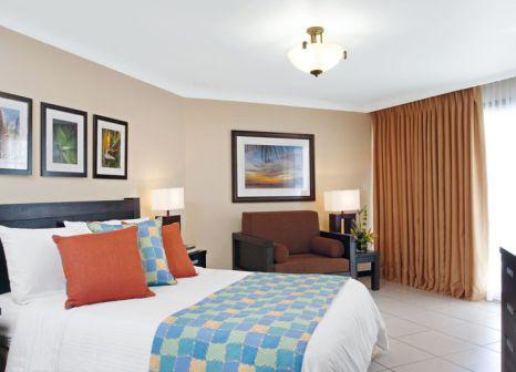 Hotel Amsterdam Manor Beach Resort 5 Bewertungen - Bild von 5vorFlug