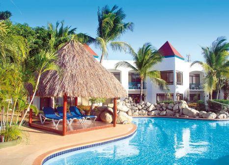 Hotel Courtyard Aruba Resort 3 Bewertungen - Bild von 5vorFlug