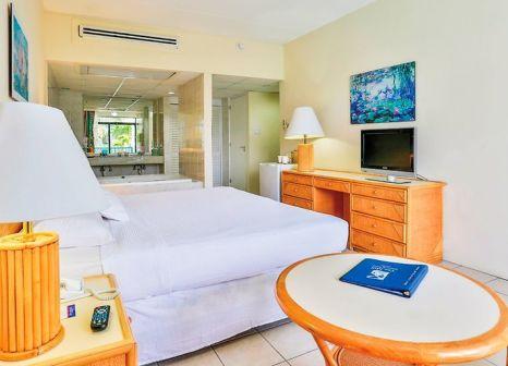 Hotelzimmer im Courtyard Aruba Resort günstig bei weg.de