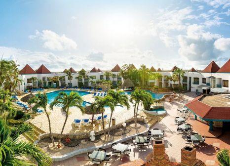 Hotel Courtyard Aruba Resort in Aruba - Bild von 5vorFlug